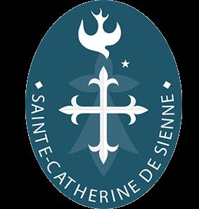 Institution Sainte Catherine de Sienne à Nantes