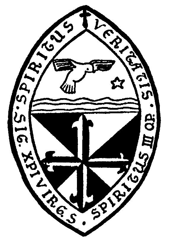 Dominicaines du St Esprit