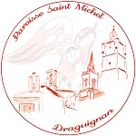 Paroisse St Michel Draguignan